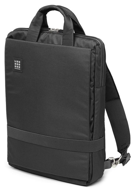 ID Device Bag 15,4